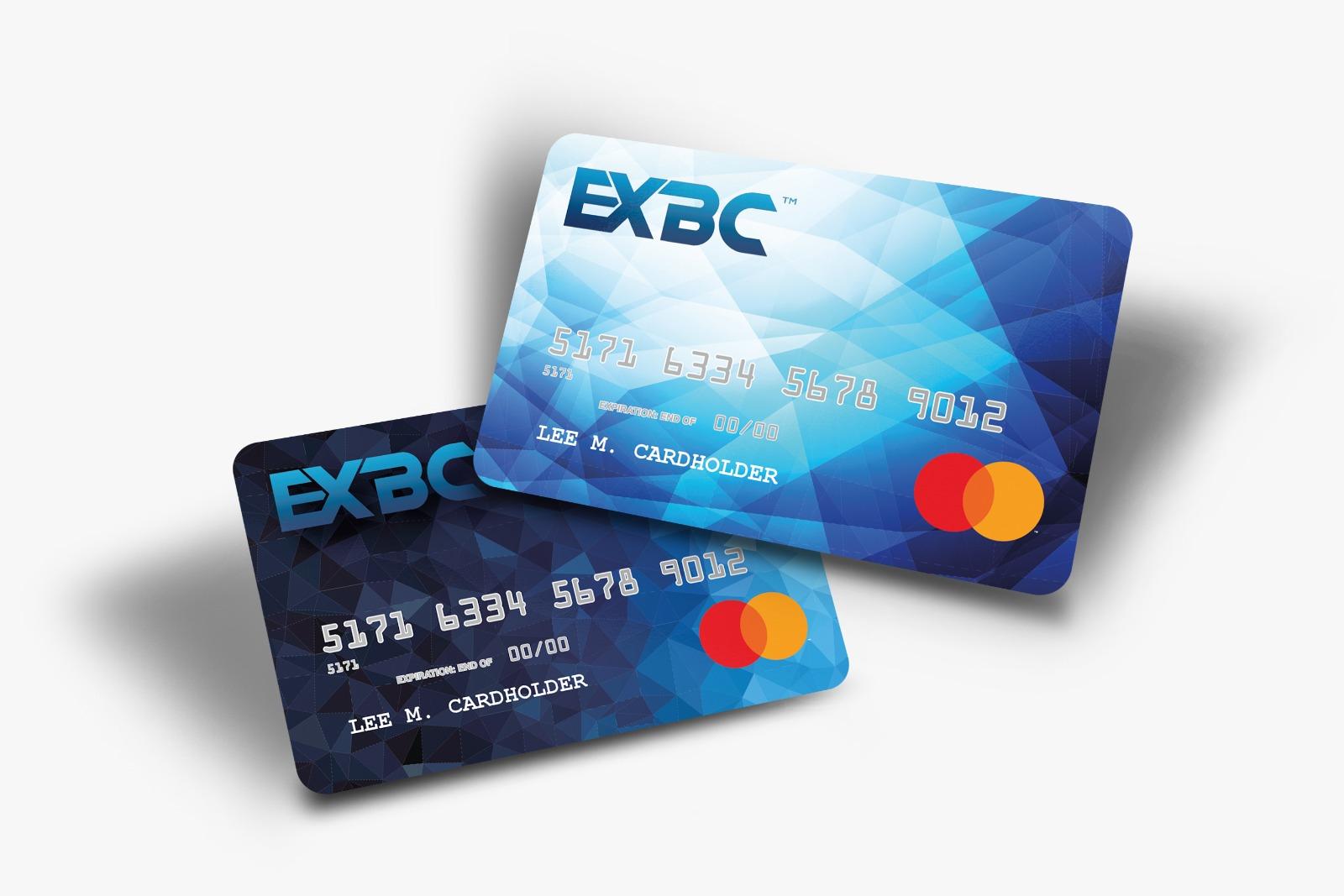 master card transfer